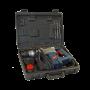 Перфоратор электрический Зенит ЗПВ-1200