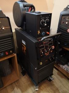 Сварочный полуавтомат Redbo PRO NBC-315Y