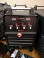 Сварочный полуавтомат Redbo PRO NBC-500F
