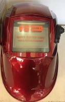 Сварочная маска хамелеон Forte MC-9000 Profi