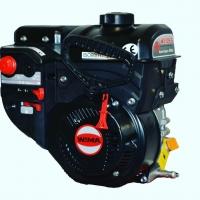 Двигатель Weima W210FS (для снегоуборщика)