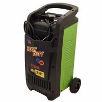 Пуско-зарядное устройство Procraft PZ-550A