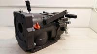 Коробка передач WEIMA 1100-6 (ходоуменьшитель для мотоблока)