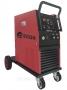 Сварочный полуавтомат Edon NBM 315 4 в 1 (MIG/MAG/TIG/MMA)