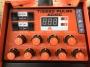 Аргонная сварка Искра Industrial Line TIG 220 Pulse AC/DC