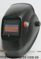 Маска сварщика WH 500D