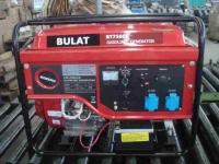 Булат BT7500CLE