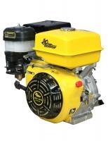 Двигатель Кентавр ДВС-200Б