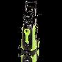 Мойка высокого давления Gartner PWA-2136 T