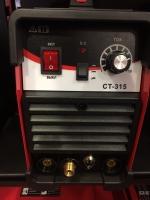 Плазморез Edon CT-315 (CUT+TIG+MMA)