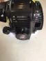 Мотокоса GrunWelt GW-1E40A