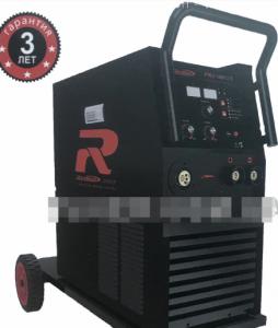 Сварочный полуавтомат Redbo PRO NBM-275
