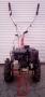 Бензиновый мотоблок Weima WM1050 DeLuxe
