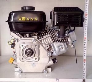 Бензиновый двигатель Weima BT170F-Т/20 (для WM1100C-шлицы 20мм)