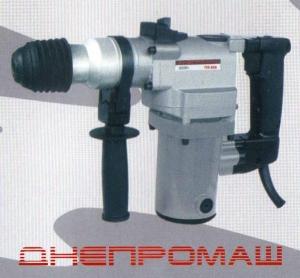Перфоратор Днепромаш ПЭ-850