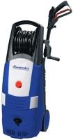 Hauswerker HDRi 2300/165