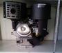 Бензиновый двигатель Weima WM190F-S, 16 л.с. NEW