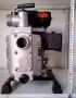 Бензиновая мотопомпа Weima WMQGZ40-20