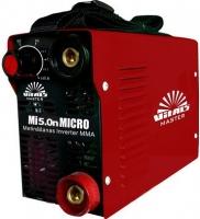 Сварочный инвертор VITALS Master Mi 5.0n Micro