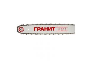 Бензопила Гранит БПЦ-455/4200