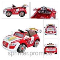 Детский автомобиль M 0560