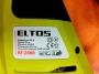 Электрокоса Eltos КГ-2400