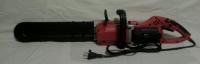 Электропила Edon ECS405-ED2600 Безмасляная