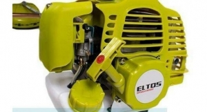 Бензокоса Eltos БГ-4500 Профи