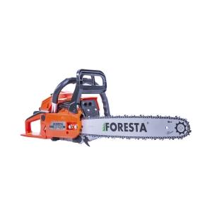 Бензопила Foresta FA-45S