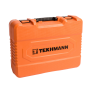 Перфоратор Tekhmann TRH-1650