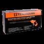 Аккумуляторная мойка высокого давления Tekhmann PWC-2025