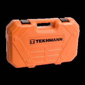 Перфоратор Tekhmann TRH-1040