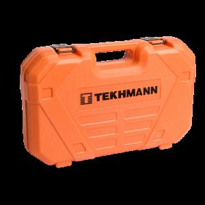 Перфоратор Tekhmann TRH-1120