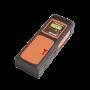 Лазерный измеритель дальномер Tekhmann TDM-40