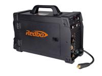 Сварочный полуавтомат Redbo PRO NBC-200 S
