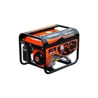 Бензиновый генератор Vitals Master ERS 2.5b