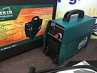 Сварочный инвертор Spektr IWM-350 кейс с электронным табло SI