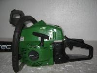 Бензопила Craft-tec CT-5100