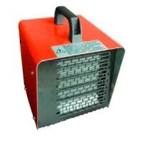Газовый нагреватель FORTE PTC-2000