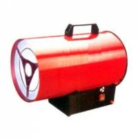 Газовый нагреватель FORTE REF 30
