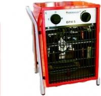 Электронагреватель Grunhelm 5 kW GPH5