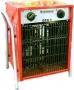 Электронагреватель Grunhelm 9 kW GPH9