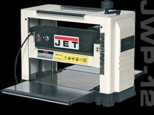 Рейсмус Jet JWP-12
