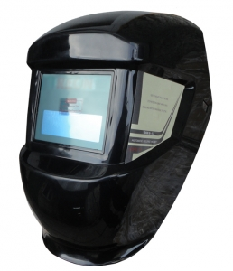 Сварочная маска Reon 330