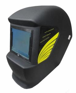 Сварочная маска Reon 430