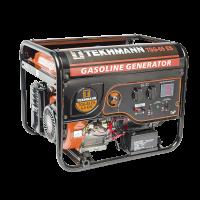 Генератор бензиновый Tekhmann TGG-65 ES