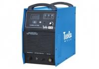 Аппарат плазменной резки Tesla CUT 120 CNC WC (380V)