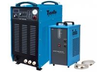 Аппарат плазменной резки Tesla CUT 200 CNC WC (380V)