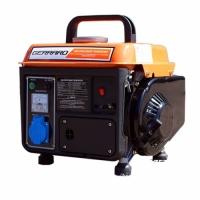 Бензиновый генератор Gerrard GPG 950