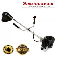 Бензиновая коса Электромаш БГ-3600